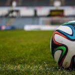 Voetbal gokken neemt toe in België